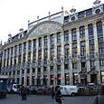 Belgium_021