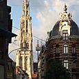 Belgium_008