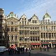 Belgium_023