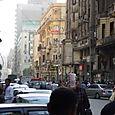 Cairo_118