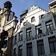 Belgium_036