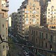 Cairo_002