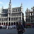 Belgium_022