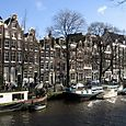 Canal_houses2