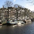 Canal_houses4