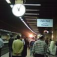 Cairo_070