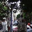 Cairo_121