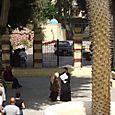 Cairo_072