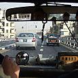 Cairo_126