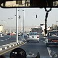 Cairo_127