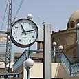 Cairo_071