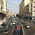 Cairo_129