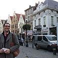 Belgium_045