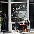 Singel_404_wide