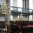 Inside_synagogue