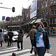 M_on_street