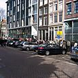 Anne_frank_huis_line