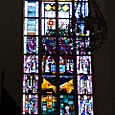 Repaired_stained_glass2