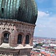 Munich_from_st_peter_tower_leaning