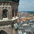 Munich_from_st_peter_tower