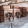 Ovens_in_crematoriumh