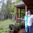 Mom_and_aaron_cabin