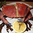 Crab_dinner