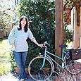 Alice_with_bike