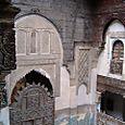 Oldest_uni_in_maroc