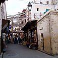Crumbling_medina