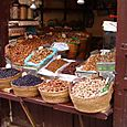 Nuts_figs_dates