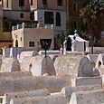 Tombs_closeup