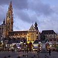 Belgium_013