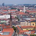 Munich_from_st_peter_tower_allianz