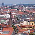 Munich_from_st_peter_tower_allianz