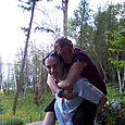 Aa_piggyback