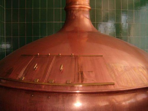 Copper_vat