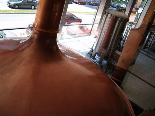 Copper_vats1