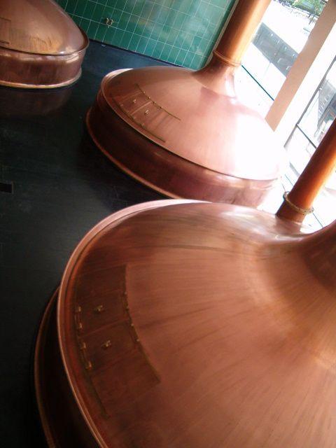 Copper_vats2