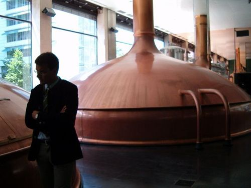 Copper_vats_with_brew_master1