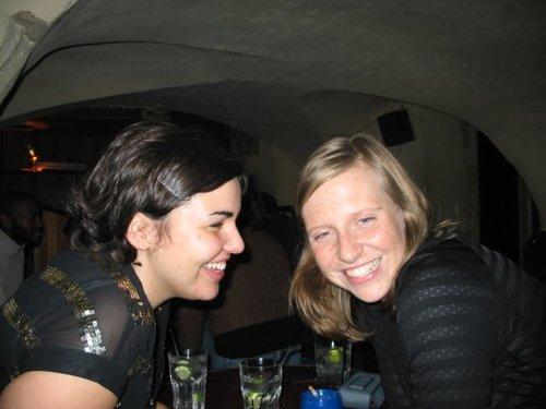 Amanda_maisie_laughing_newyear_2006