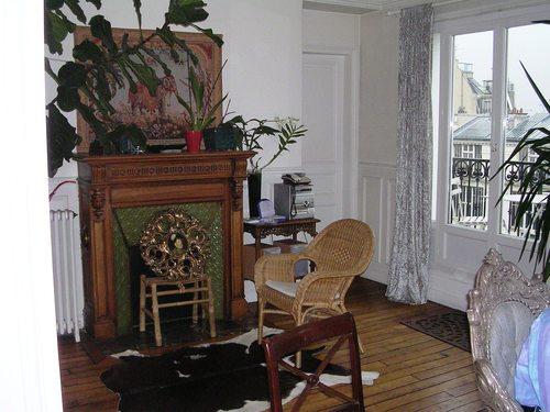 Maisies_sitting_room