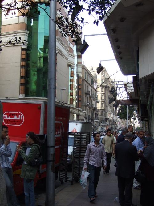 Cairo_119