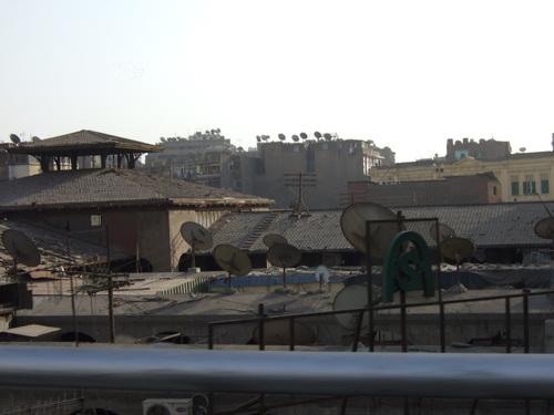 Cairo_125