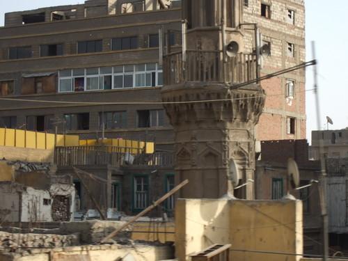 Cairo_128