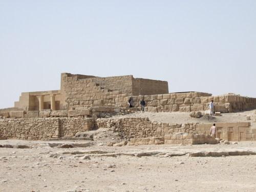 Cairo_172