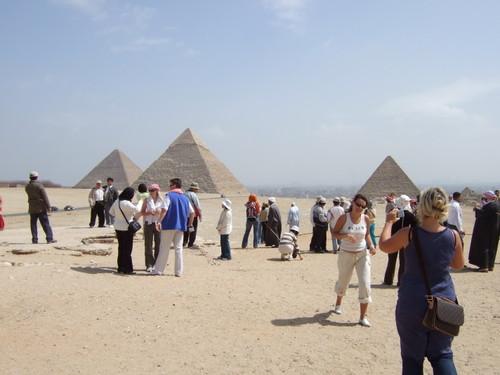 Cairo_173