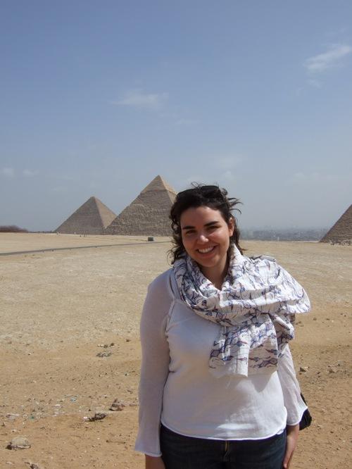 Cairo_176