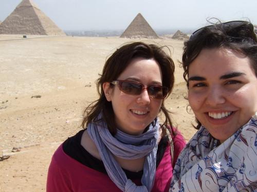 Cairo_178