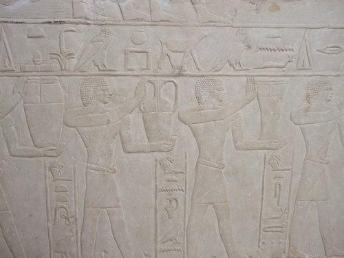 Cairo_197